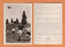 West Germany v Hungary Pfaff Hermann Zakarias (10)